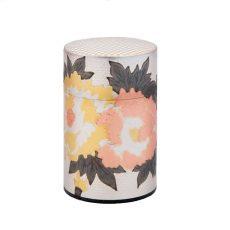彫刻缶 牡丹 100g_1