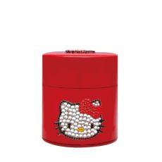 ハローキティ缶