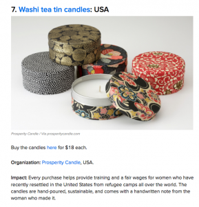 washi-tea-tin-candles