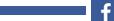 FB-FindUsonFacebook-online-114_ja_JP