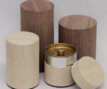 木のNuku森缶