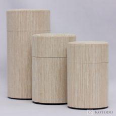 木のNuku森缶オーク長型